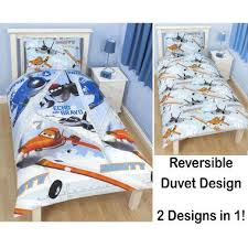 Planes Bedroom Set Bedroom Planes Bedding And Bedroom Accessories Free  Delivery Planes Bedroom Set Disney Planes Bedroom Set