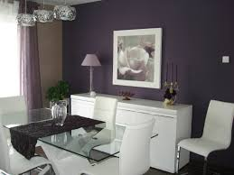 Leather Bedroom Chairs Bedroom White Furniture Bunk Beds With Stairs For Teenagers Idolza