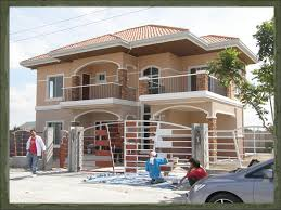 attractive best 2 y house plans philippines darts design best collection 2 y house design philippines