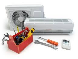 air conditioning repair tools. air conditioning repair in whippany, nj tools