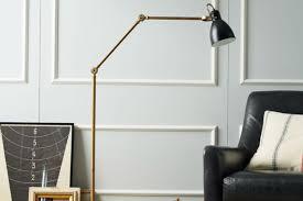 dark light bathroom light fixtures modern. Fine Modern Full Size Of Light Fixtures Floor Lamps Pendant Bathroom Contemporary  Lights Black Lamp Lighting Modern  To Dark