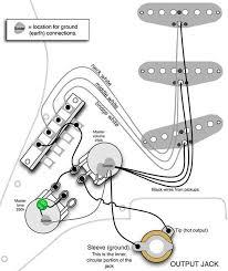 fender nashville telecaster wiring diagram wiring diagrams nashville tele wiring diagram nilza