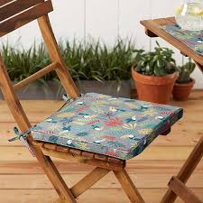 dining room chair pads. Quick ViewFull Details Dining Room Chair Pads M