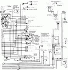 wiring diagram wiring diagram for a 2001 jeep grand cherokee 2000 jeep grand cherokee wiring diagram at 2001 Jeep Grand Cherokee Wiring Diagram