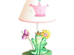 ikea kids lighting. Childrens Bedroom Table Lamps Trends With Amazing Pictures Children Lighting Ikea Kids Room Ideas Crowntablelamp Princessfrogcollectionforkids Floor