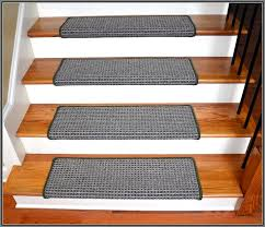 Peel And Stick Carpet Tiles Stairs