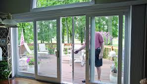 full size of door dramatic sliding screen door repair edmonton commendable sliding screen door repair