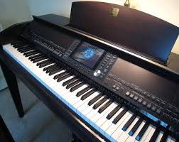 yamaha electric piano. kawai digital piano cp2 yamaha electric