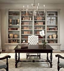 French country home office Victorian French Country Home Office Ideas From Thefrontlist To Bring Your Dream Home Office Into Your Life Carolannpeacockcom French Country Home Office Ideas From Thefrontlist To Bring Your