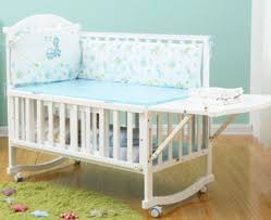 french style baby furniture. French Baby Crib, Crib Suppliers And Manufacturers At Alibaba.com Style Furniture N