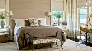 Coastal Bedroom Ideas