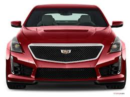 2018 cadillac with corvette engine. simple 2018 with 2018 cadillac with corvette engine