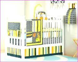 neutral bedding neutral bedding sets gender neutral crib bedding sets gender neutral bedding crib sets cool neutral bedding