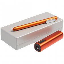 <b>Набор Topper</b>, <b>оранжевый</b>, арт. 10150.20