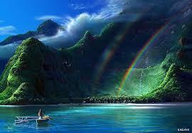 تأمل في صورة الطبيعة images?q=tbn:ANd9GcR
