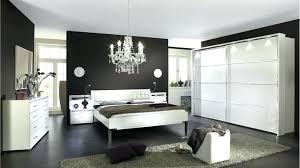 contemporary bedroom furniture sets – mindhack.me