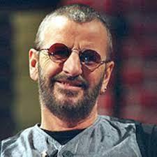 Ringo Starr: Der Spaßvogel der Beatles ...