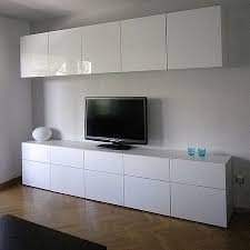 wall units living room. Corner Wall Units For Living Room Unique Uncategorized Cabinets Designs In Nice Simple Tv