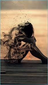 Girl Sad Wallpapers - Top Free Girl Sad ...