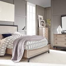 Furniture Now 26 s & 21 Reviews Furniture Stores 5550
