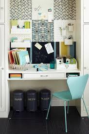 Remarkable Office Desk Decoration Ideas Office Desk Decoration Ideas  Interior Design