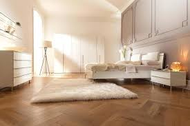 Hulsta Schlafzimmerschrank Beeindruckend Ha 1 4 Lsta Schlafzimmer