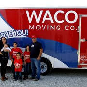 moving companies waco tx. Delighful Companies Photo Of Waco Moving Company  Waco TX United States In Companies Tx T