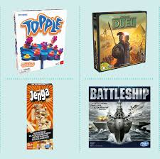 There is a variation of… easy 2 person card games can be played even if you don't know any person who is good… 20 Best Two Player Board Games Games For Two People
