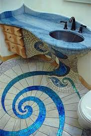 diy mosaic mosaic tile floor inspiration mosaic tile floor inspiration diy  mosaic tile shower floor