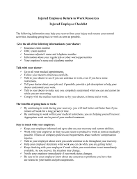 resume for stay at home mom resume format pdf resume for stay at home mom stay at home mom resume sample experience resumes resume for