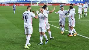 أرسنال يحسم صفقة هامة من ريال مدريد – MED SPORT