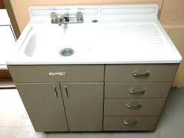countertop dishwasher dishwasher installation cost kitchen sink cabinet new dishwasher installation cost kitchen sink cabinet