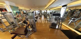 gold s gym janakpuri pankha road delhi gym membership fees timings reviews amenities grower
