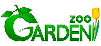 <b>Удобрения для комнатных растений</b> купить от известных ...