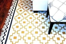 ikea grass rug square area rug image of carpet tiles rugs multi coloured home furniture designs ikea grass rug