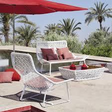 outdoor furniture tulsa design ideas cool on outdoor furniture tulsa interior designs