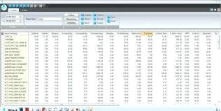 Excel Template Inventory Download Inventory Control Excel Template