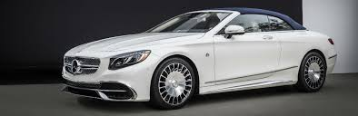 2018 mercedes maybach s650. simple s650 intended 2018 mercedes maybach s650 e