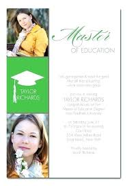 Graduation Announcements Template Graduation Announcement Template Elisabethnewton Com