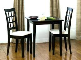small kitchen dinette sets the dinette set small kitchen dinette set small kitchen dinette sets for nice the best throughout decorations 9 small kitchen