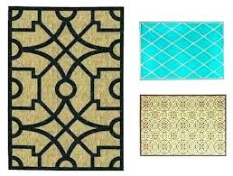 8x10 outdoor rug home depot patio rugs as area