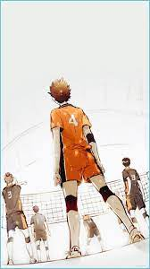 Maybe you would like to learn more about one of these? Haikyuu Wallpaper Haikyuu Wallpaper Phone 9x9 Download Haikyuu Wallpaper Phone Neat