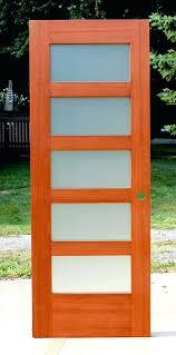 5 panel wood interior doors. 5 Panel Wood Door Interior Doors Five . I