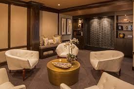 meditation room furniture. meditationroomideas1 meditation room ideas furniture