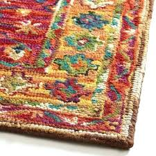 wool area rugs. How To Clean A Wool Area Rug Cleaning Wondrous Design . Rugs
