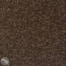 Impressive Brown Carpet Floor O To Simple Ideas