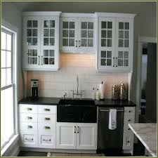 awesome kitchen cabinet pulls ideas cabinet hinges antique nickel pulls hardware less website white kitchen ideas