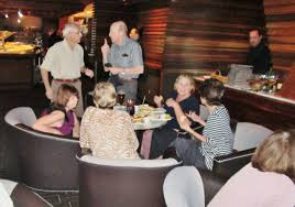 Photos Scottsdale Over 50 Just For Fun Dance Happy Hours