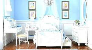 white bedroom sets for girls – staires.org