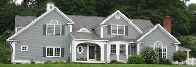 Home Remodeling Contractors Houston Exterior Interesting Inspiration Ideas
